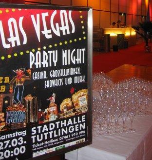 für Seite Las Vegas 2