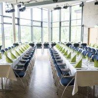 TH-13-06-01-Abschlussfeier-Hochschule-086