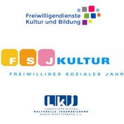 FSJ2019