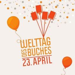 WelttagBuch19