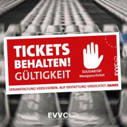 EVVC.VISUAL.XXX_.2003_Ticket_behalten_1249x1249-1