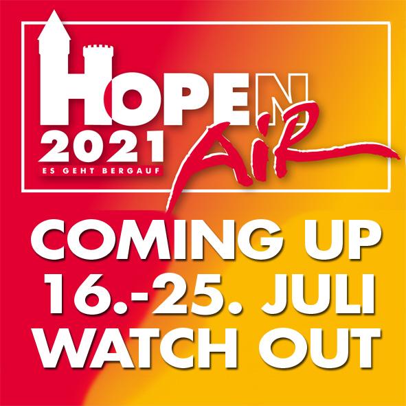 GD_Hopen-Air_320x50-1