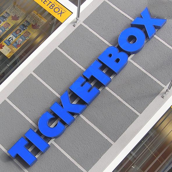 TicketboxP1010182