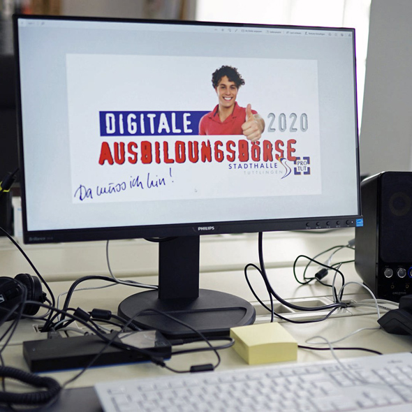digitaleABB